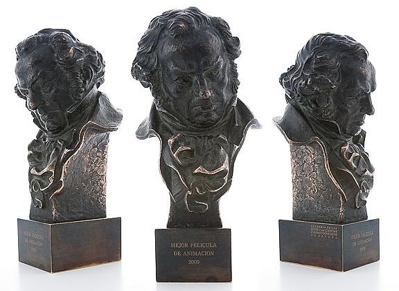 Premio_goya