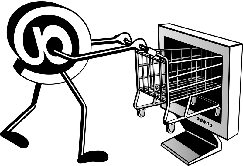 comprar-por-internet