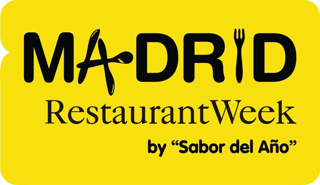madrid_restaurant_week_2012