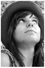 Marta Aguilera_La Mochila de Mamá