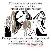cartel book fotos - copia