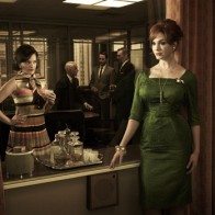 mad-men-465