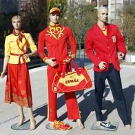 uniforme-olimpico-espanol