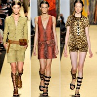 Michael-Kors-animal-print-spring-summer-2012