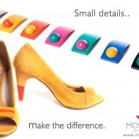 El Armario de Mama_Zapatos intercambiables mossto