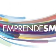 emprendesm_EADM