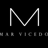 MarVicedo_EADM