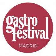 EADM_Gastrofestival2013