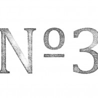 Logo N3