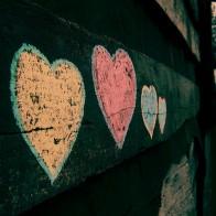 San Valentin_ElArmariodemama