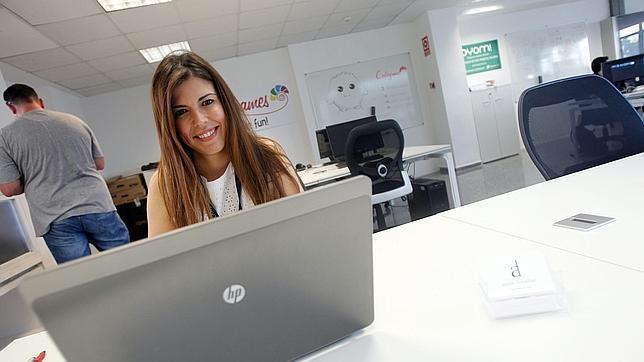 Foto: ABC Valencia