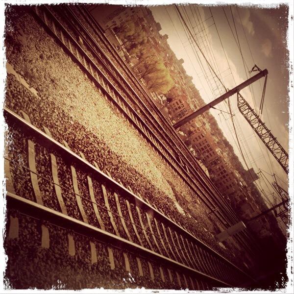 TrenTermal5_ElArmariodeMama