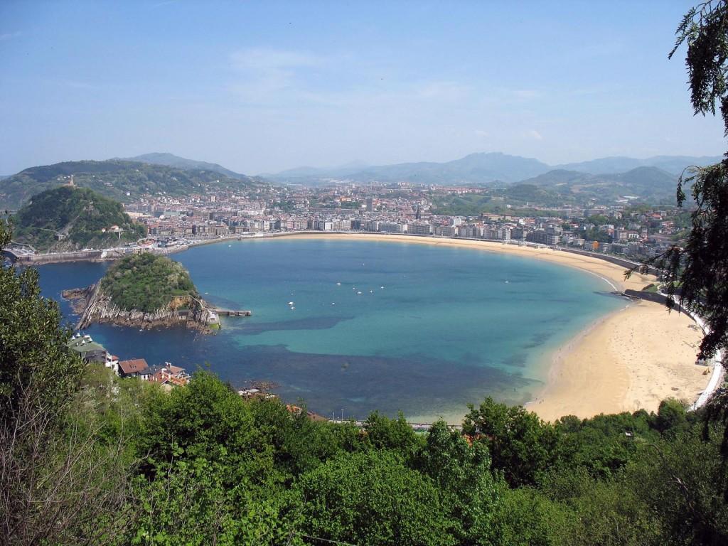 ElArmariodemama_San Sebastián