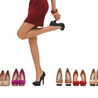 zapatos_EADM