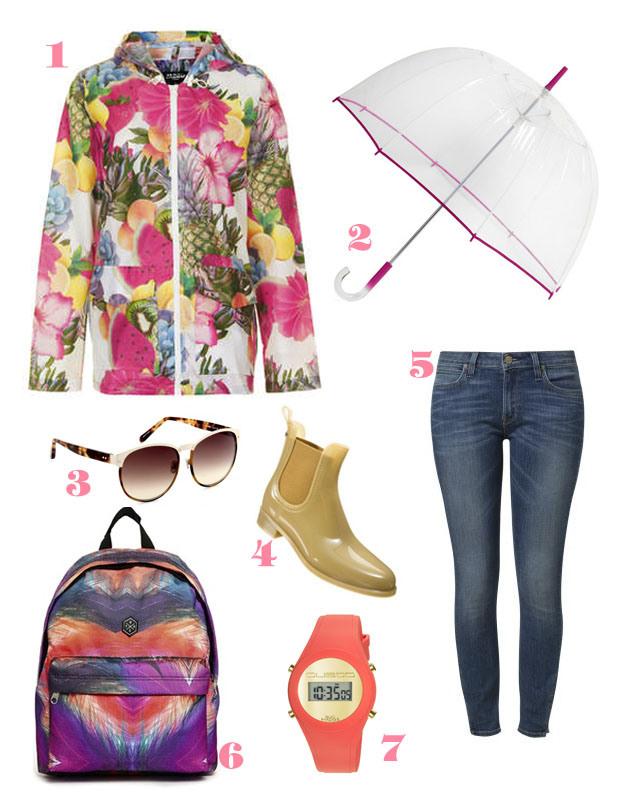 looks-festivales 4