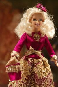 Barbie-Duquesa-de-Alba-El-Armario-de-Mama