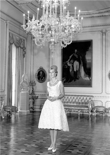 Duquesa-de-Alba-El-Armario-de-Mama