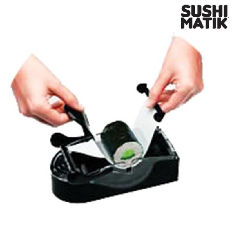 El-Armario-de-Mama-maquina-de-sushi-sushi-matik