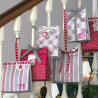 El-Armario-de-Mama-regalos-originales