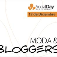 El-Armario-de-mama-SocialDay-Moda-Bloggers-01