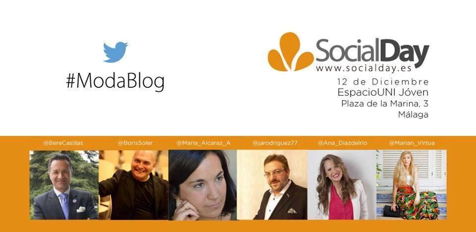 El-Armario-de-mama-SocialDay-Moda-Bloggers