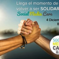 social-media-care-el-armario-de-mama