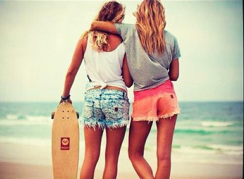 surfer_el_armario_de_mama