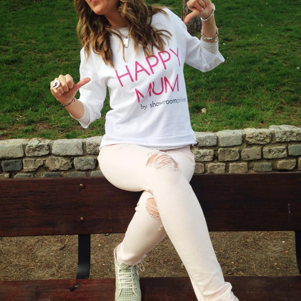 showroomprive-happy-mum-El-armario-de-mama