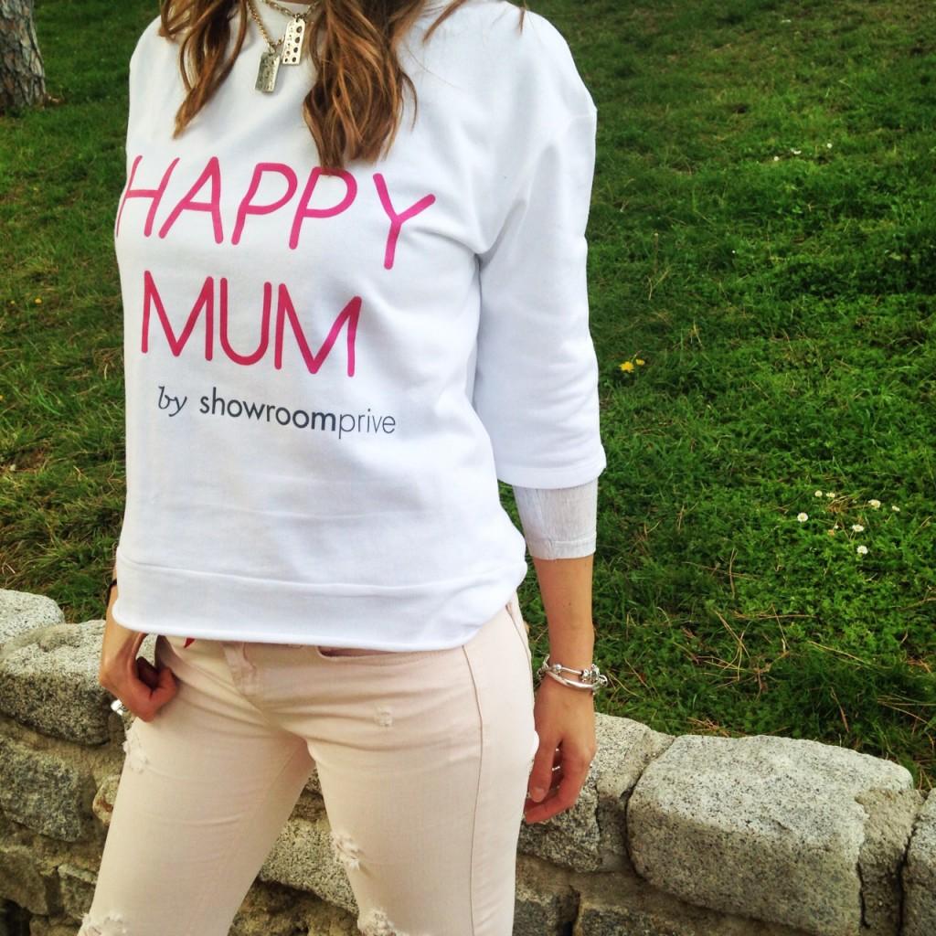 showroomprive-happy-mum-el-armario-de-mama-02