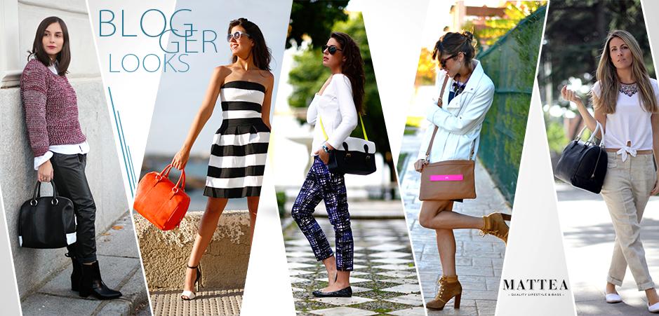 Moda Personalizada_ElArmariodemama
