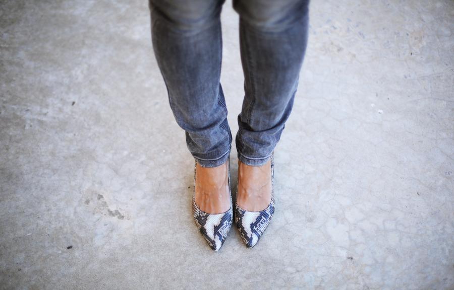 Cómo conseguir apoyos para tu proyecto de moda-el-armario-de-mama