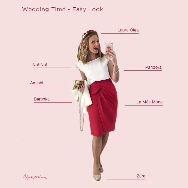 Look-facil-para-boda-de-dia