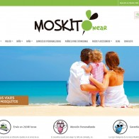 moskito-wear-EADM