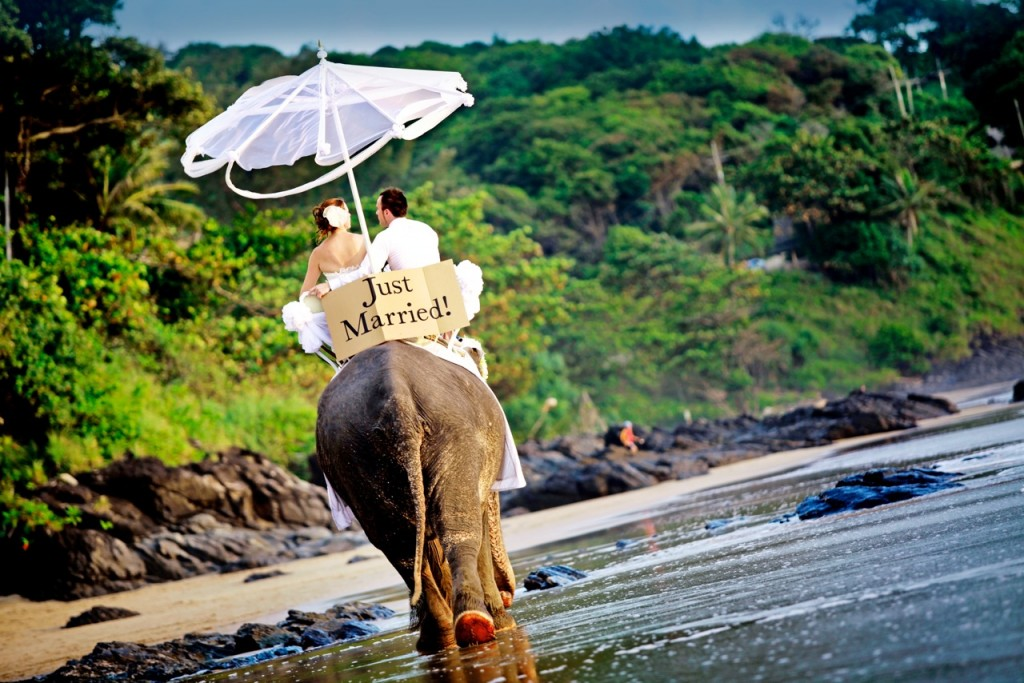 Tailandia-Luna-de-Miel-EADM